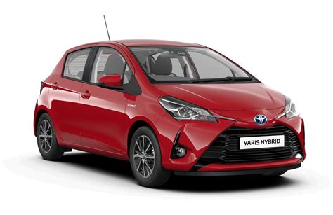 Toyota Yaris Picture by Yaris Overview Features Toyota Uk