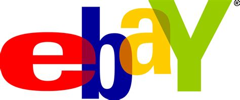 phone number for ebay customer service ebay in customer care help line 24 7 customer care support