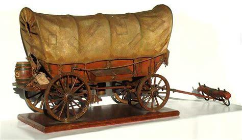conestoga wagon conestoga wagon model wooden wagon