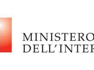 Ministero Degli Interni Quiz by Ministero Dell Interno Concorsi News