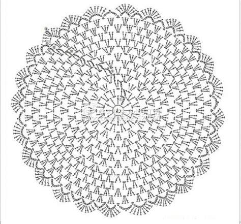 rug crochet pattern crochet kingdom