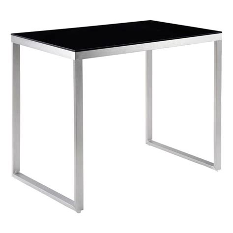 table de cuisine bar haute table rabattable cuisine table haute ronde cuisine