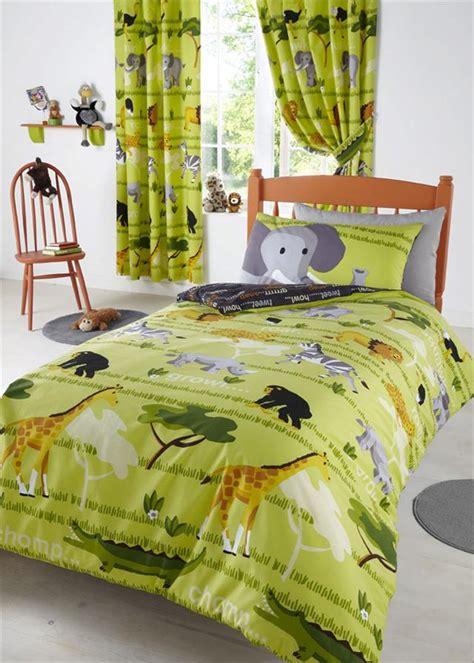 childrens bedding kids bed sets duvet covers