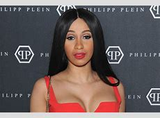 Cardi B gives another hint that she might be pregnant