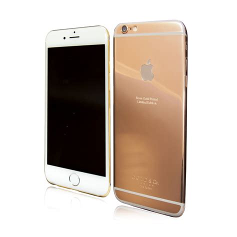 gold iphone gold co iphone 6 gold