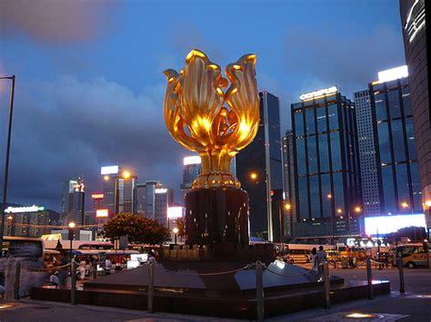 images  hong kong  pinterest hong kong