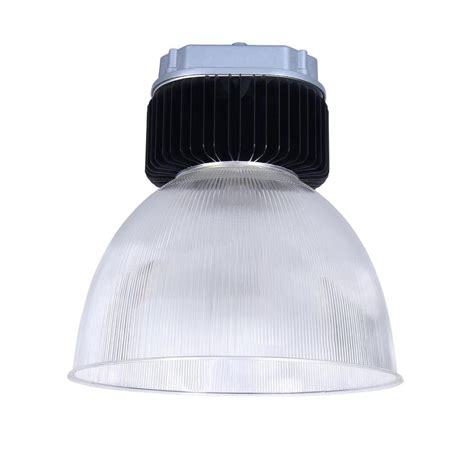 high bay led lighting axis led lighting 4 light black led 200 watt bell high bay