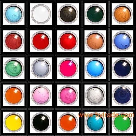 52 best images about car paint colors on pinterest bel