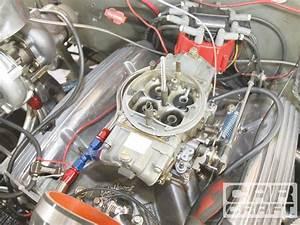 Chevy 350 Engine Block Diagram 350 Chevy Head Diagram Wiring Diagram