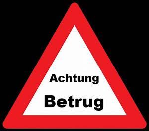 De Deutsche Domain Rechnung : rechnungen von deutsche domain offensichtlich ~ Themetempest.com Abrechnung