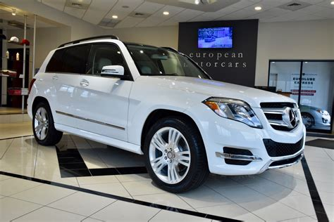 Glk 350 4matic 4dr suv awd (3.5l 6cyl 7a). 2015 Mercedes-Benz GLK GLK 350 4MATIC for sale near Middletown, CT | CT Mercedes-Benz Dealer ...