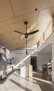 007-mont-albert-bw-house-ben-callery-architects ...
