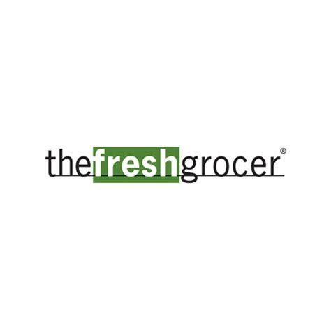The Fresh Grocer Job Application - Apply Online