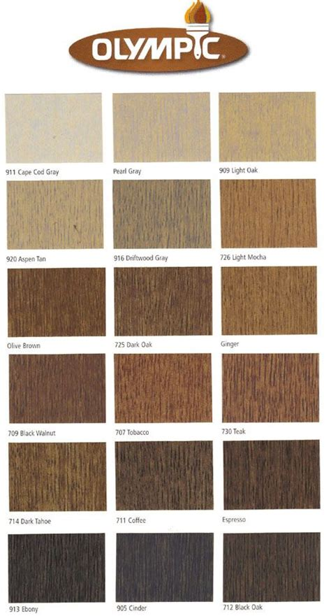 images  deck stain  pinterest stains teak
