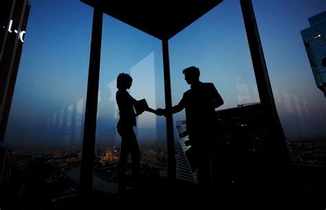 asset servicing times bnp paribas acquires credit suisse