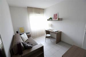 study39o location studio tours centre With location chambre etudiant paris 5