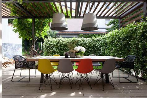 ringhiera per terrazzo privacy in giardino e terrazzo ecco come migliorarla con