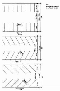 Place De Parking Dimension : car parking dimensions ponsonby project pinterest cars ~ Medecine-chirurgie-esthetiques.com Avis de Voitures