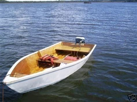 Boat Building Plywood by Plywood Boat Building Plans 171 Floor Plans