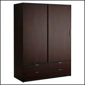 bathroom countertop storage ideas free standing closet armoire home design ideas