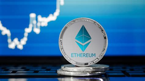 You can read more about the pros and cons of coinspot has 1 language available, which is english. What is Ethereum? ETH price, charts, news & more | Finder