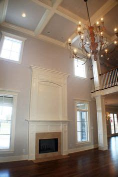 sherwin williams modern gray for living room foyer and ways home decor home decor