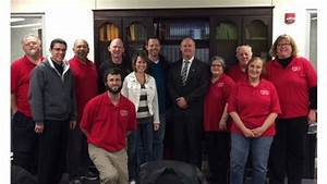 You can join Sheriff's Citizens Academy – Hamilton County ...