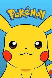 Pikachu Poster Hologramed Numbered Glossy 8x11 A4 SNES