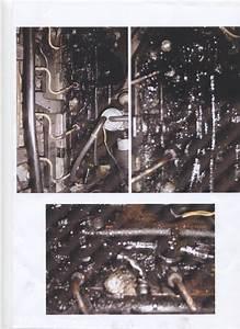 Peut On Rouler Avec Un Injecteur Hs : probl me fuite injecteur et calaminage moteur 112 cdi ~ Gottalentnigeria.com Avis de Voitures