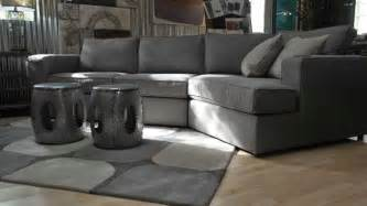 milford cuddler sectional sofa signature design by ashley
