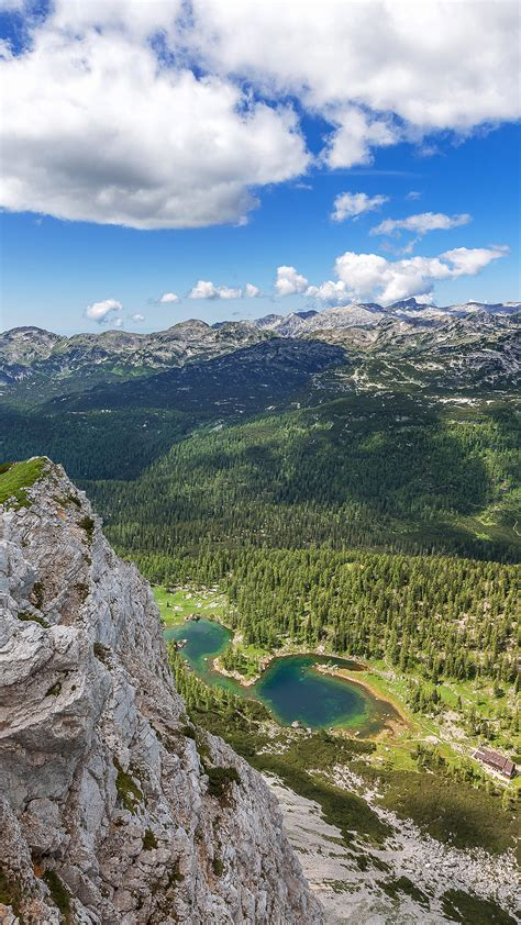 nt04-mountain-view-peace-nature-wallpaper