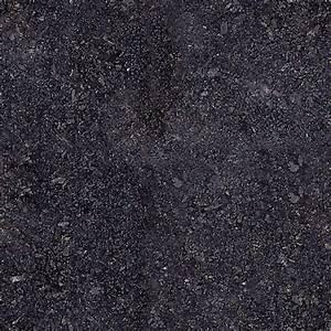 Naturstein Nero Assoluto : pronaturstein nero assoluto geschliffen free cad textur ~ Michelbontemps.com Haus und Dekorationen