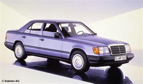 automotive repair manual 1984 mercedes benz e class engine control 1984 mercedes benz e class information and photos momentcar