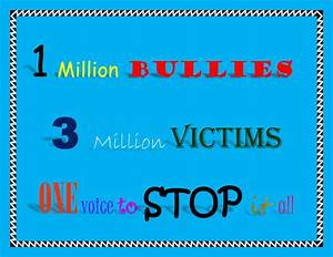 Bettendorf Middle School launches anti-bullying billboard ...