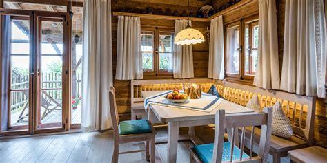 Luxus Chalets Bayerischer Wald Exklusive Chalets