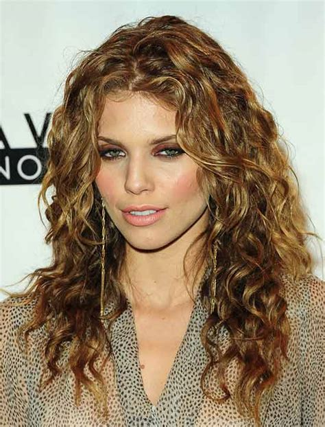 curly hairstyles long hair 27 amazing hairstyles for long curly hair