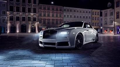 Royce Rolls Wraith 4k Wallpapers 1440p Resolution