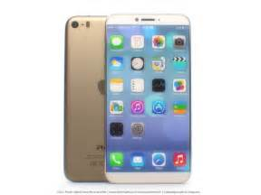 the new iphone 6 new iphone 6 reports point to quot impossibly thin quot design
