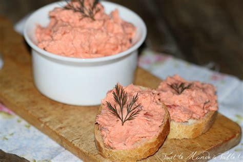 canapé au saumon fumé et mascarpone tartinade de saumon fumé au mascarpone et à l 39 aneth tout