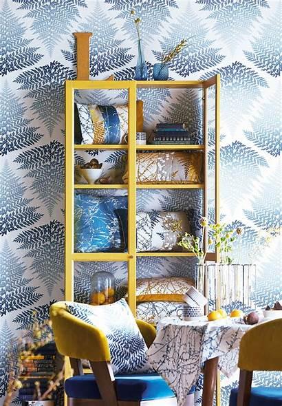 Pintado Decorar Papel Furniture Lenleys Wallpapers Curtains
