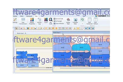 Gerber accumark 9 free download :: nylpkovjoigab