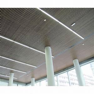 Panneau Isolant Decoratif : panneau acoustique decoratif accueil design et mobilier ~ Premium-room.com Idées de Décoration