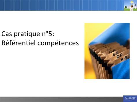 bureau veritas recrutement talentys webinar rh2 0 16 juin 7 cas pratique 1