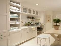 Basement Laundry Room Interior Remodel Laundry Room Remodel Ideas Laundry Room Remodel Ideas Laundry Room