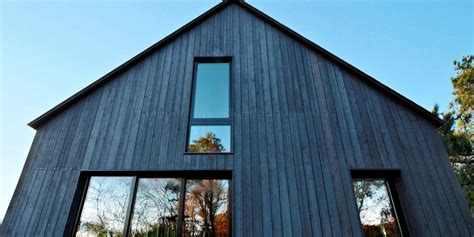Cut Shiplap Siding by Shiplap Siding Ship Siding Prices Patterns Pictures