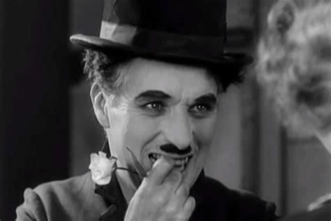 silent movies chaplin charlie scene special wtop fargo moorhead lights music inforum