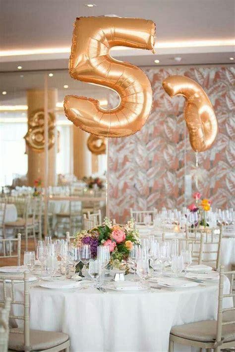 cheap cute wedding decoration ideas  practical wedding