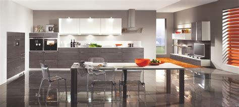 r駸ine pour meuble de cuisine emejing amenagement interieur gallery matkin info matkin info