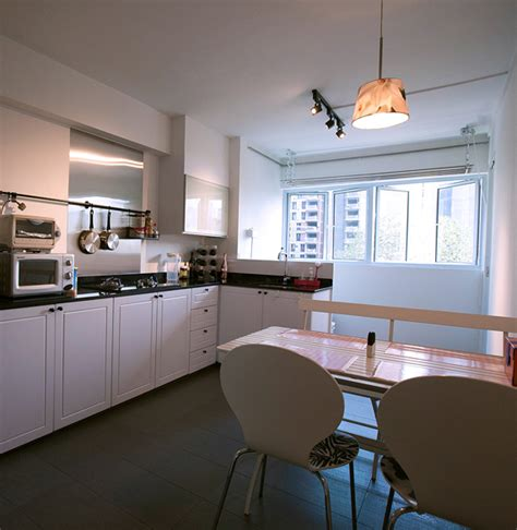 kitchen cabinet hdb resale hdb kitchen bathrooms inspiration living 2538