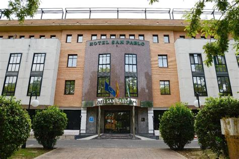 Hotel San Pablo Sevilla, Seville  Reservingm. Schlosshotel Klaffenbach. Hotel Venezia. Hotel Elbiente. Yunnan Zhenzhuang Guest House. Room Mate Larios Hotel. Ramada Plaza Jeju. Orsett Hall Hotel. Palacio Hotel